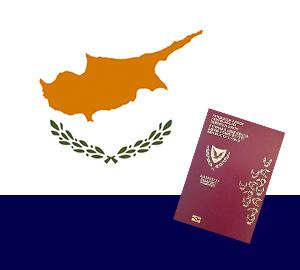 塞浦路斯 Cyprus