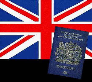 英國 United Kingdom